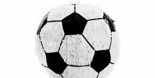 Pinata - Football, 35x35x35cm