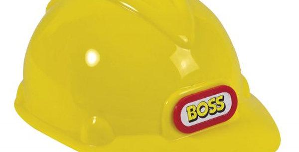 Construction Helmet (Childs)