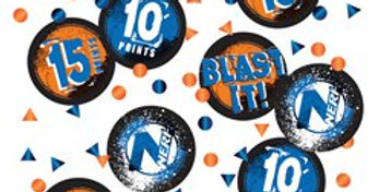 Nerf Party Confetti - 14g (14g)
