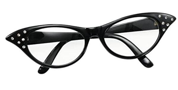 1950s Glasses