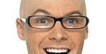 Bald Head (Uncle Fester)