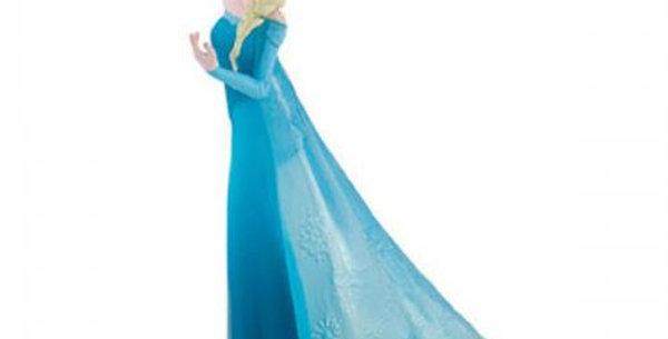 Cake Topper Elsa