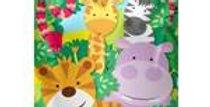 Animal Friends Lootbag (8pk)