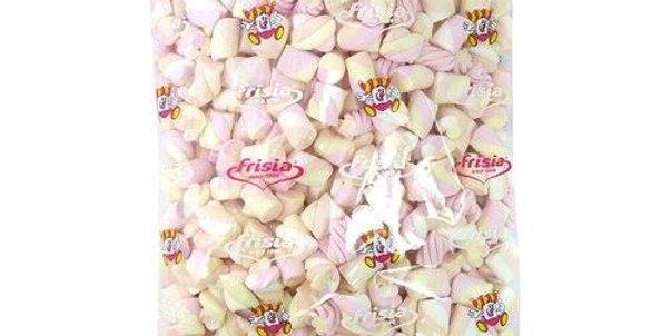 Marshmallow Mix 1kg Bulk Bag