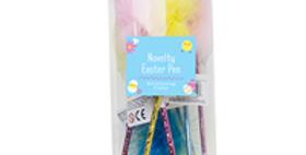 Easter Egg Novelty Pen