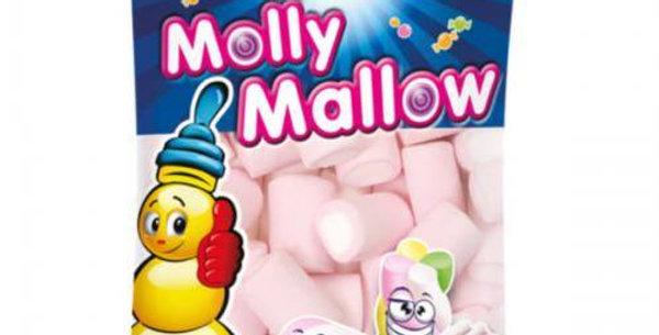 molly mallow