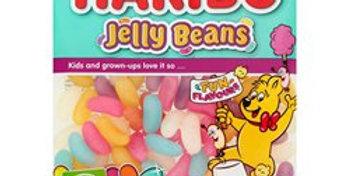 Haribo Jelly Beans (per bag)