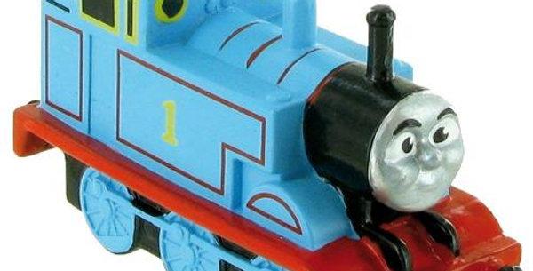 Thomas cake Topper