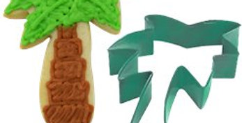 cookie/ biscuit cutter