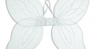 Angel Wings (Adult Size)