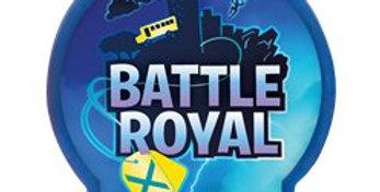 Battle Royal Candle - 7cm (each)