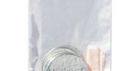 Clear Cupcake Bags