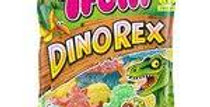 Fizzy Dino Rex (each)