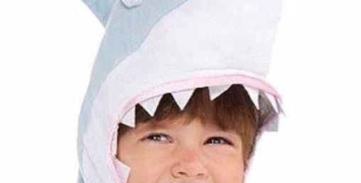 Shark Attack - Baby & Toddler Costume