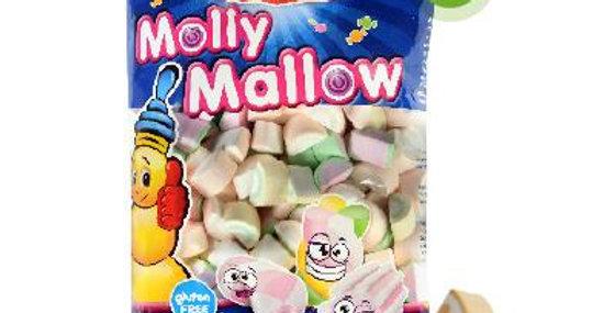 Car shaped Marshmallows in a bag 85g