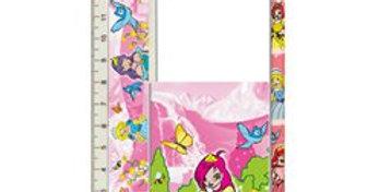 Princess Stationery Set (5pc)