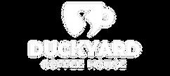 Duckyard Logo White.png