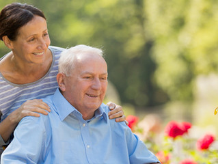 Considerations When Hiring Caregivers
