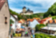 karlstejn-czech-republic-september-03-20