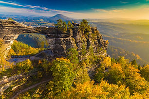 pravcicka-gate-in-autumn-colors-bohemian