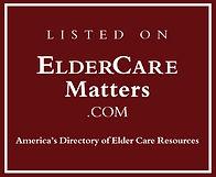 eldercare graphic for smtl website.jpg