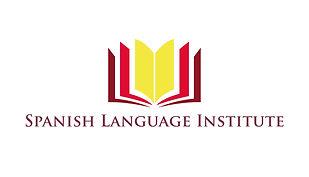Spanish Language Institute LOGO.jpg