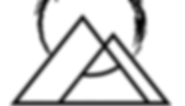 RDA_Logo_Black2.png