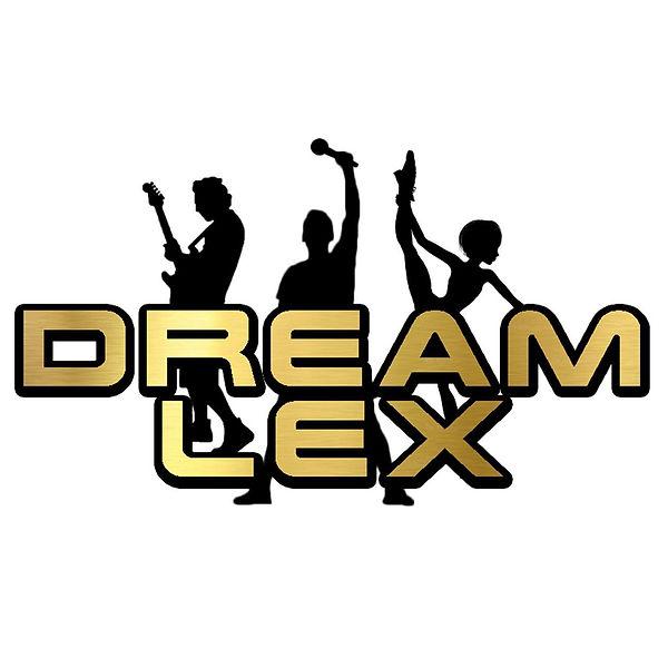 DreamLex.jpg