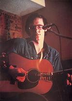 Greg Trampe