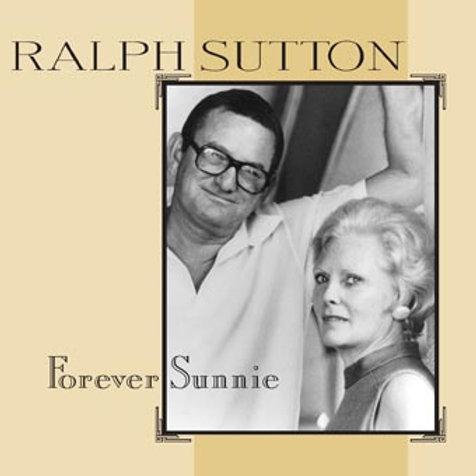 Ralph Sutton - Forever Sunnie