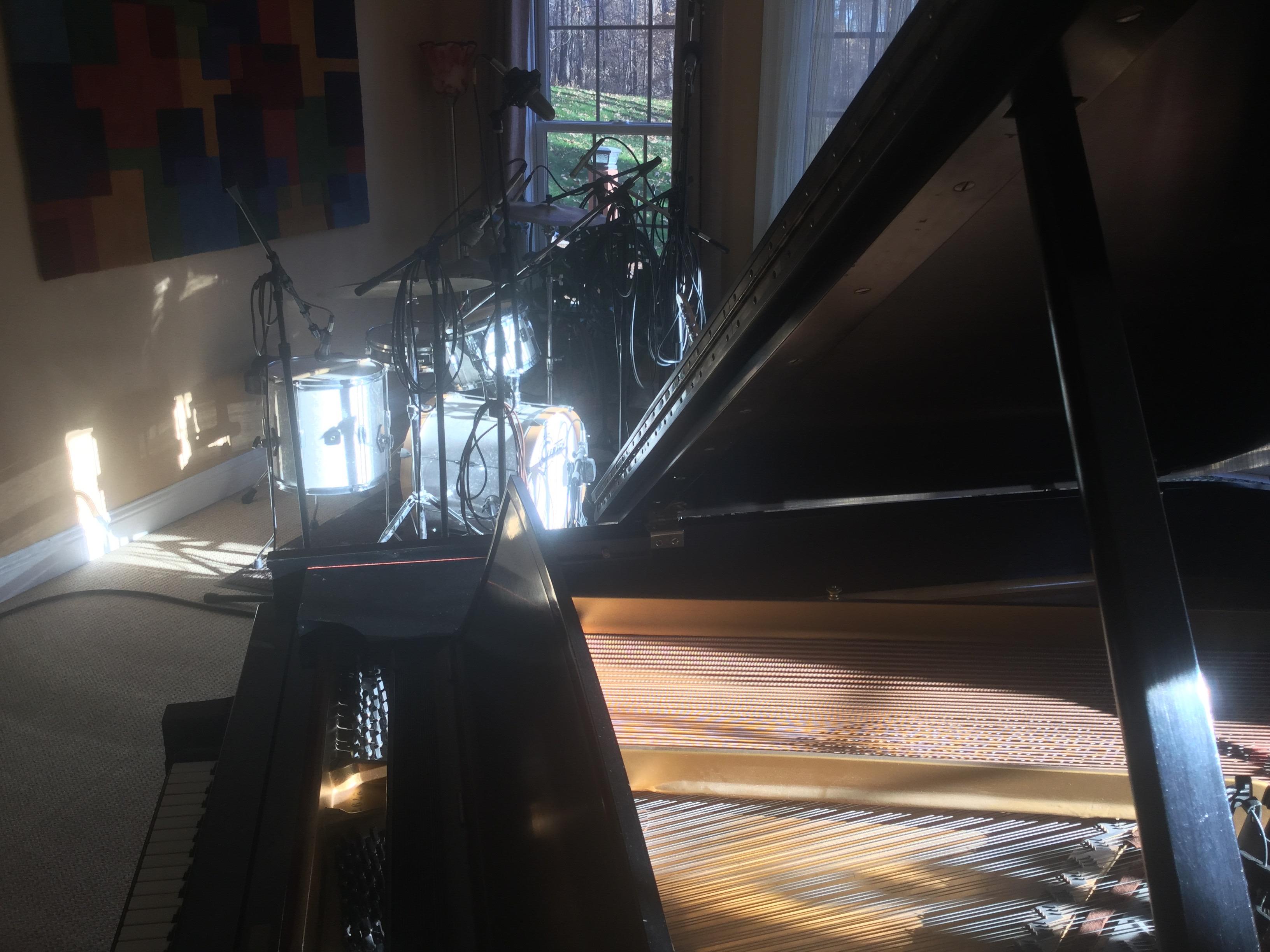 Music Masters - Cape