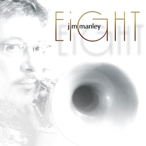 Jim Manley - Eight