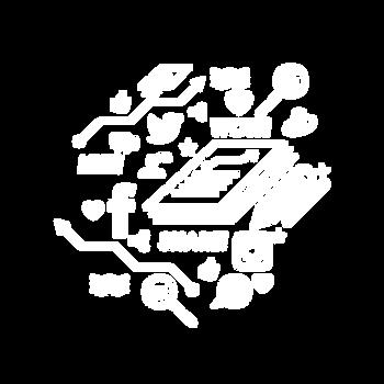 Sociālo tīklu satura mārketings