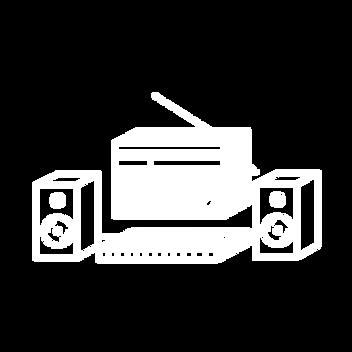 Audio reklāma