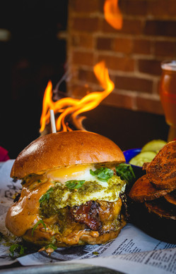 Cowboy_Burger_Bread_Beast_Photo--14.jpg