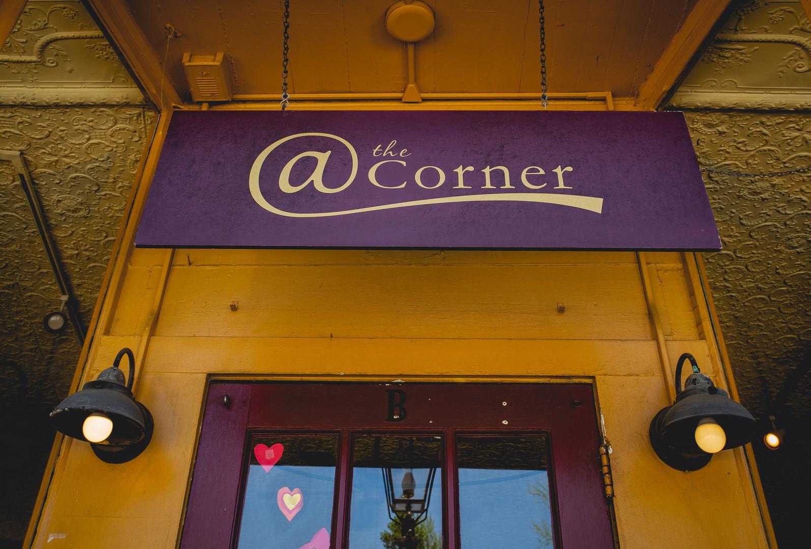 @_the_Corner_Facade_Bread_Beast_Photo-47