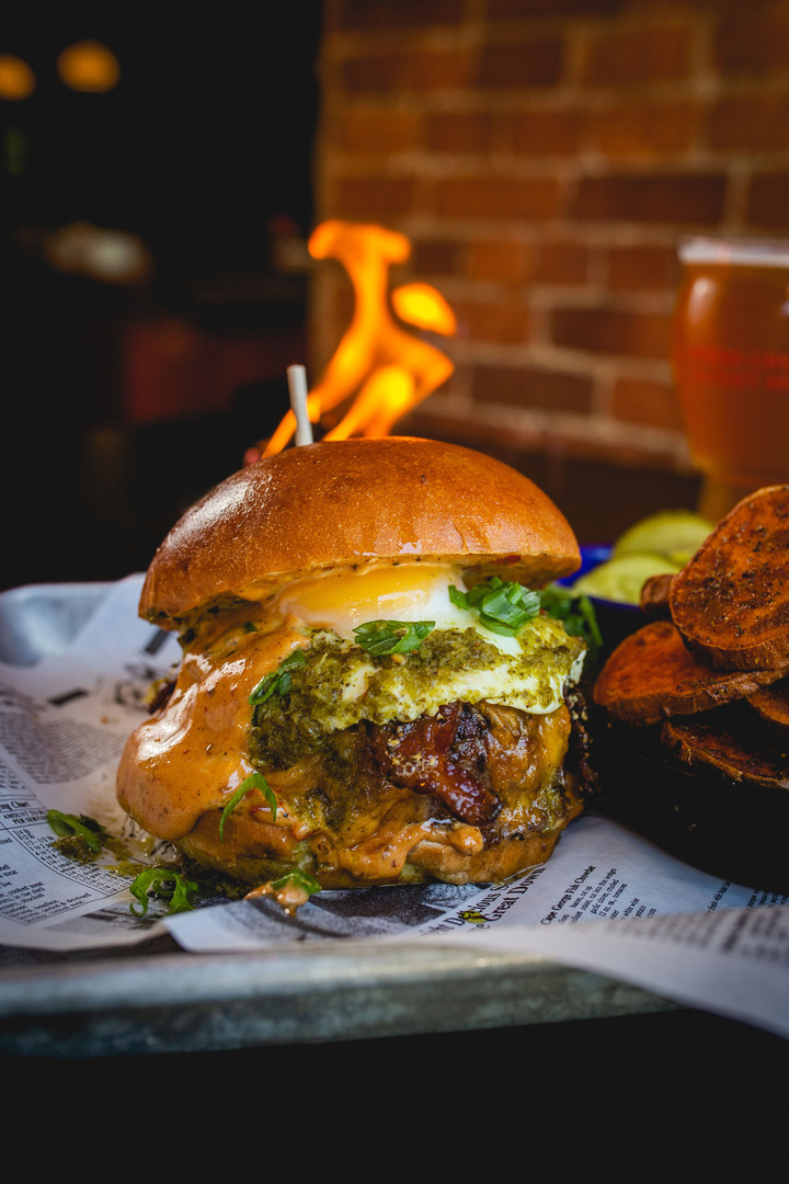 Cowboy_Burger_Bread_Beast_Photo--10.jpg
