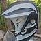skulptur 1.png
