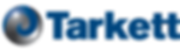 Tarkett-logo-94781AD210-seeklogo.com.png