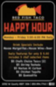 RFT - Happy Hour - Poster- FINAL .jpg