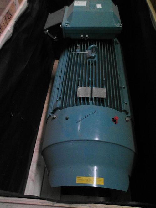 Motor de 1788 rpm #1137