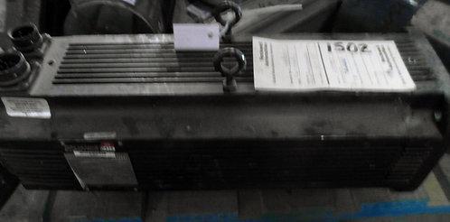 Servomotor 3200 rpm máx #1502