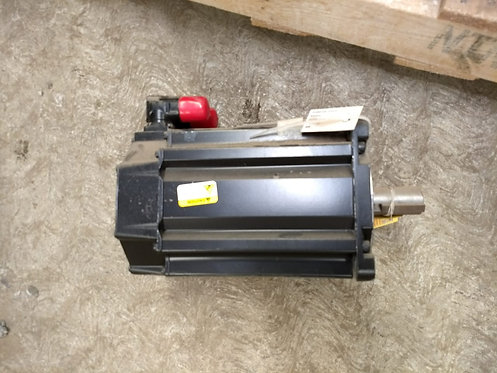 Servomotor 4000 rpm, 7.28 hp #1315