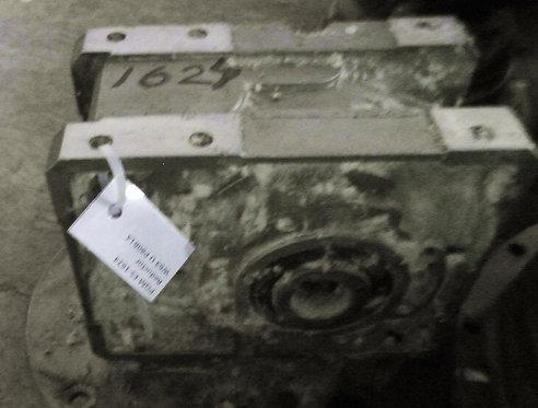 Reductor W63 U P80B14 #1624