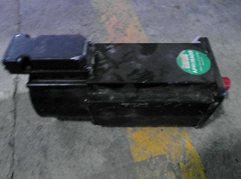 Servomotor 6000 rpm máx #1501