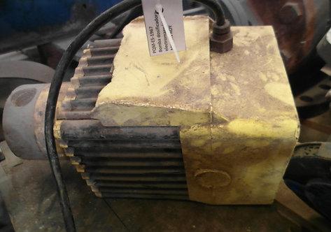Bomba dosificadora electromagnética #1967