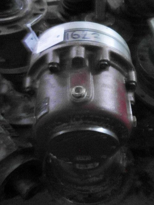 Reductor RA 105FS #1623
