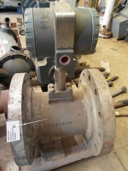 Transmisor de flujo 83 F-A06SLSTTLZ-A #1864
