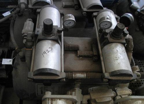 Compresora #1923