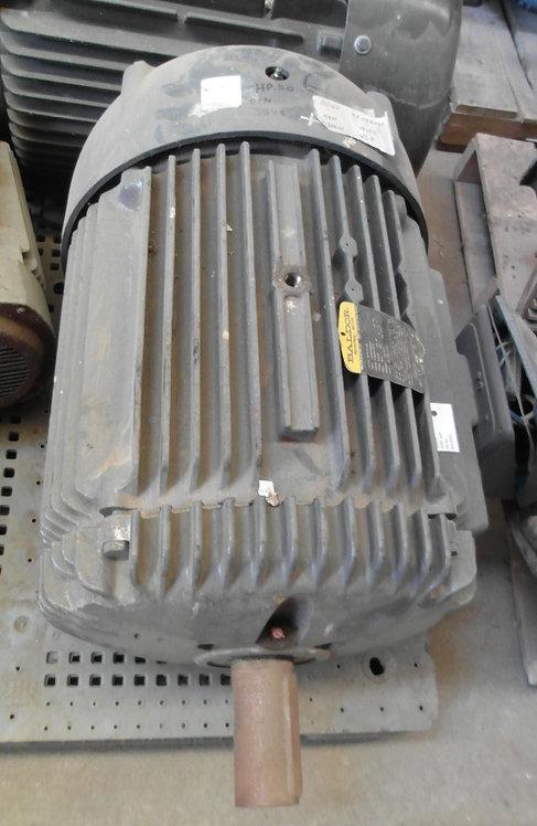 Motor de 3545 rpm, 50 hp #1895